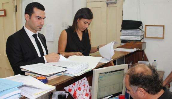 CTP 58 istisnai yurttaşlığın iptali talebiyle yargıya başvurdu