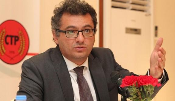 CTP, istisnai vatandaşlıklar için dava açıyor