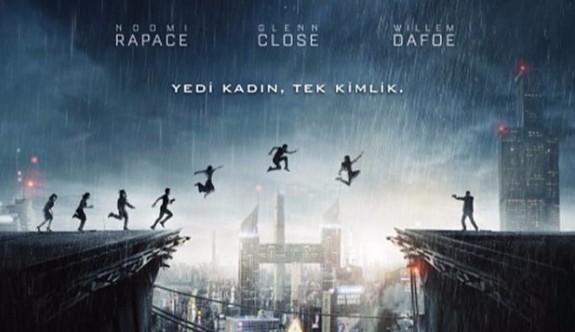 Dünya nüfusu kontrol edilemez hale geliyor - Haftanın filmleri (1 Eylül 2017)