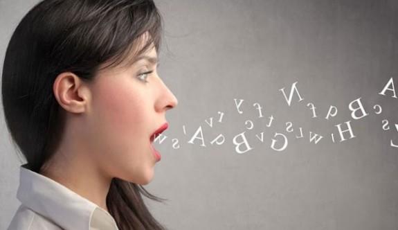 Dünyada 250 nilyondan fazla kişi Türkçe konuşuyor