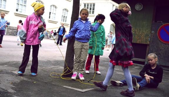 Finlandiya'da doğum oranı 148 yılın en düşük seviyesinde