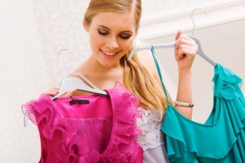 Kaliteli ürünleri ayırt etmenin 10 yolu