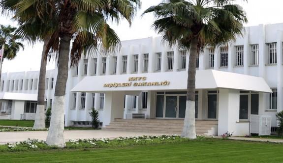 Kuzey'deki Rum ve Maronitlere yardımlara vergi uygulanacak