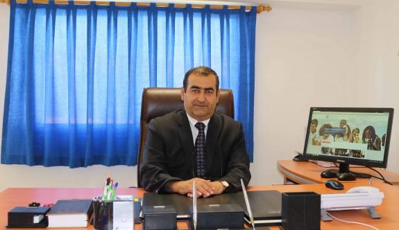 LAÜ Hukuk Fakültesi yeni akademik yıla hazır
