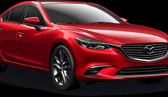 Mazda, Tesla'ya rakip oluyor