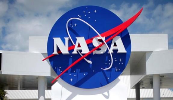 NASA'nın imkansız dediğini Çin yaptı