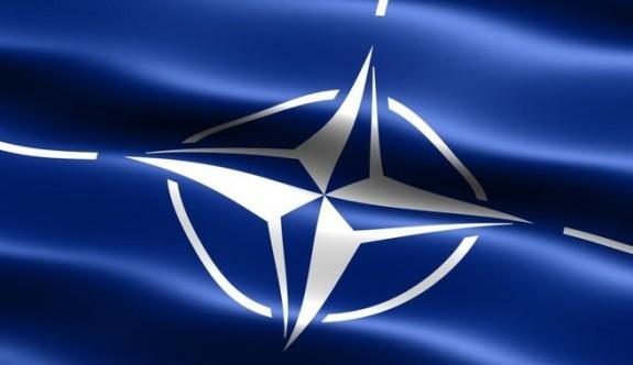 NATO'dan Kuzey Kore açıklaması