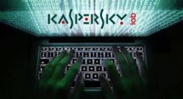 Rus Yazılım Firmasına Abd'den Yasak