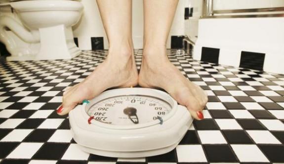 Sağlıklı Beslenirken Sık Yapılan 7 Hata