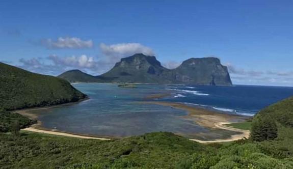 Sekizinci kıtaya dair yeni kanıtlar bulundu