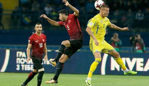 Türkiye  Ukrayna'dan eli boş dönüyor!