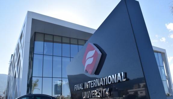 UFÜ'de kayıtlar 26-29 Eylül tarihleri arasında gerçekleşecek
