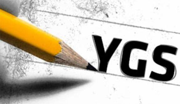 12 soruda üniversiteye girişte yeni  YKS