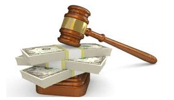 Avrupa'da Farkında Olmadan Para Cezası Ödemenize Neden Olabilecek 9 Yasak Hareket