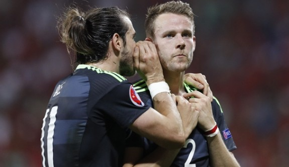Bale bu kez kazanamadı