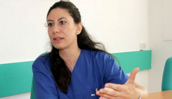 Barış Ruh Ve Sinir Hastalıkları Hastanesi'nde Sadece Acil Vakalara Hizmet Veriliyor