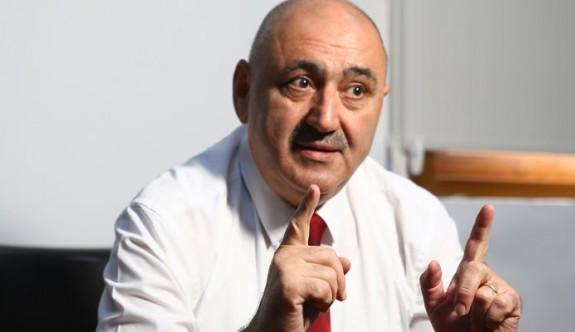 Burcu'dan Ertuğruloğlu'na seviyesiz üslup suçlaması