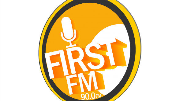 First FM'le özel yayıncılık 22 yaşında
