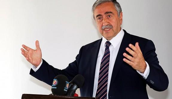 """""""Girne'ye büyük tahribat yaptık"""""""