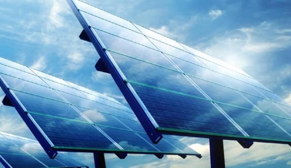 Güneş Enerjisi Kullanılarak Üretilen Elektriğin Hayatımızı Etkileyeceği Alanlar