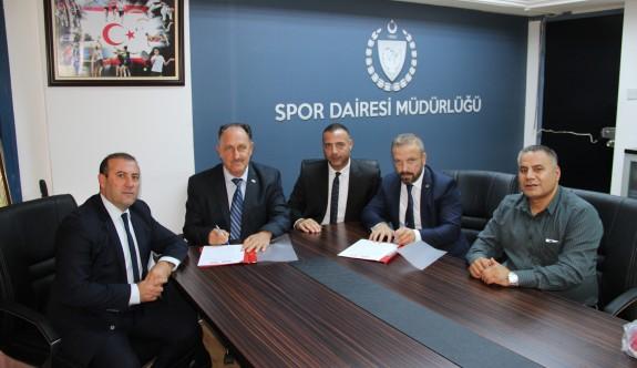 Kickboks'ta Türkiye ile işbirliği