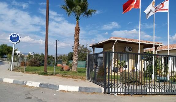 LTB'nin Kızılbaş'taki ödeme noktası unutulmamalı