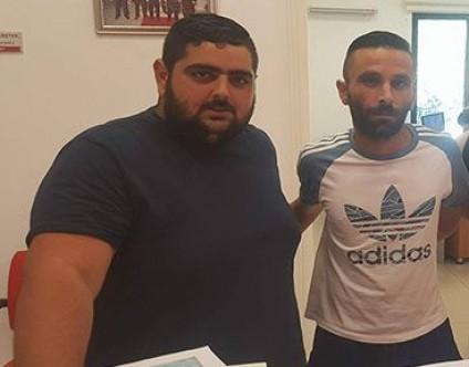 Michalis'in Kıbrıslı Türklerle ilişkileri çok iyi