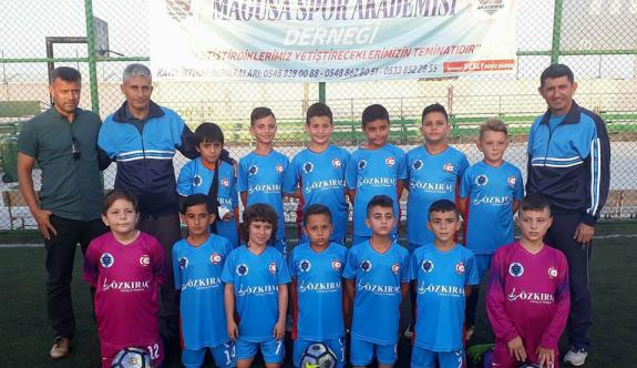 MSA, Antalya'da temsil edilecek