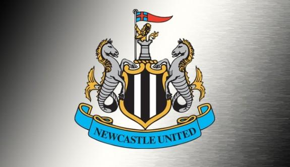 Newcastle satılığa çıkarıldı
