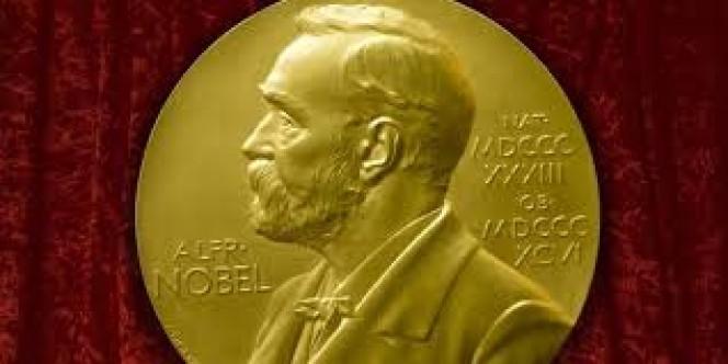 Nobel Barış Ödülü bugün sahibini bulacak