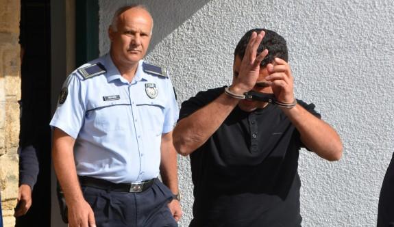 Ölümlü kazaya dört yıl hapis
