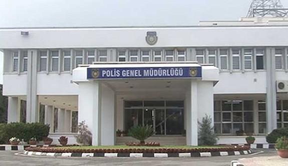 Polis teşkilatında şaşırtan atamalar
