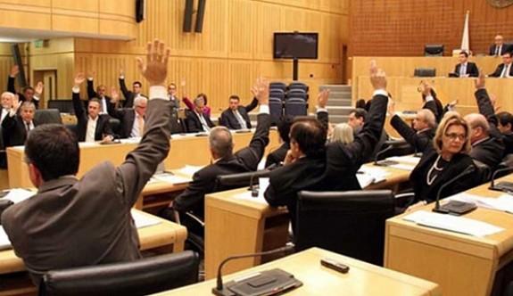 Rum Hükümeti, Meclis'ten devlet mallarını satma yetkisi istiyor