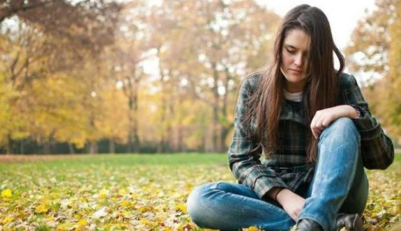 Sonbahar Yorgunluğu ve Etkilerini Azaltabileceğiniz Yöntemler