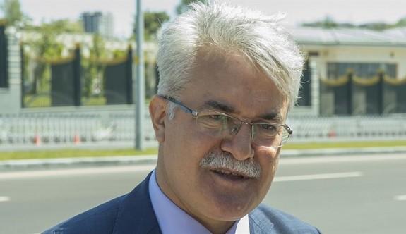 Talip Atalay, FETÖ'den aklandı