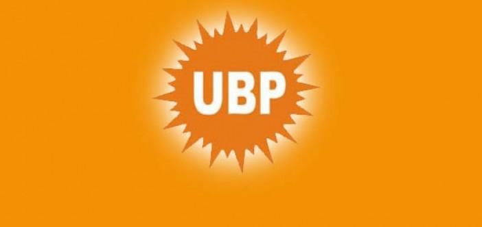 UBP'nin adaylarını seçim komitesi belirleyecek