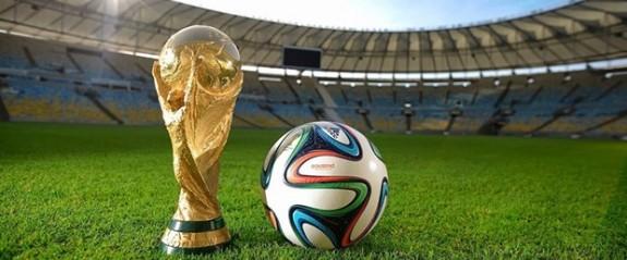 Üç ülkeden Dünya Kupası adaylığı