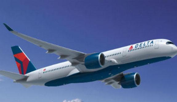 Uçuş alışkanlıklarımızı değiştirecek yenilik