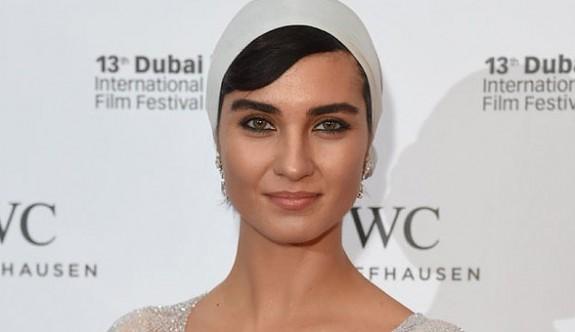 Uluslararası Asya Film Festivali'nde ilk Türk üye olacak