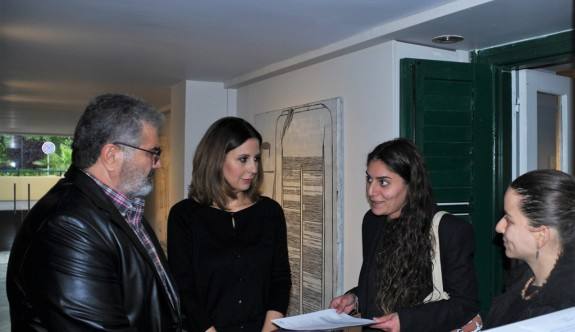 Arkın Group'tan Suriyeli mülteciler büyük destek