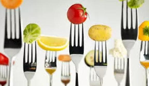 Beraber tüketilmemesi gereken besinler neler?
