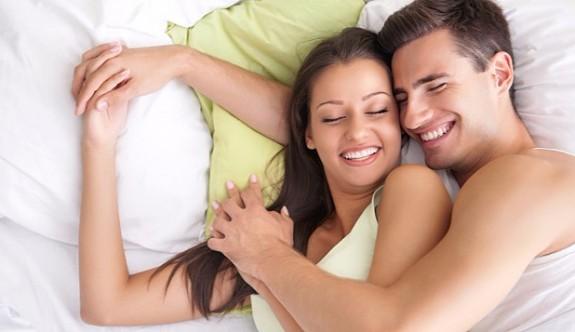 Cinsel yolla bulaşan 8 hastalığa dikkat