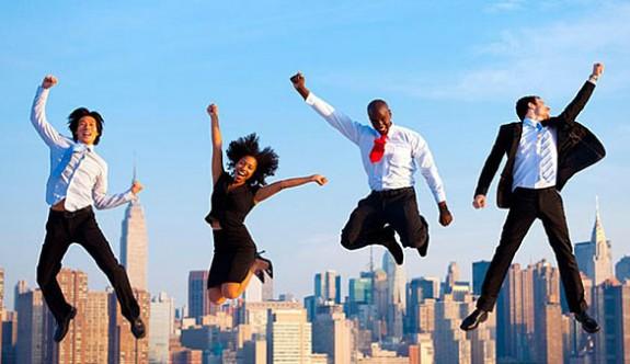 Daha Mutlu ve Başarılı Olmak İçin Hayatınızdan Çıkarmanız ...