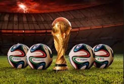 Dünya Kupası'nın son bileti Danimarka'nın