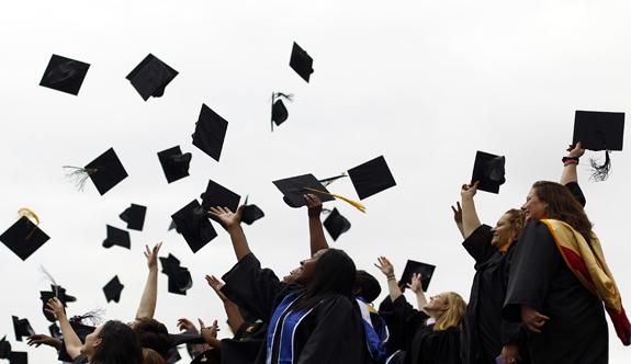Dünyanın en iyi teknoloji ve bilişim  üniversiteleri