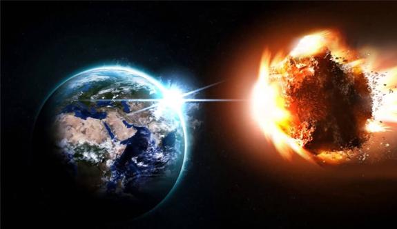 Dünyanın Yaşadığı 5 Büyük Doğal Felaket