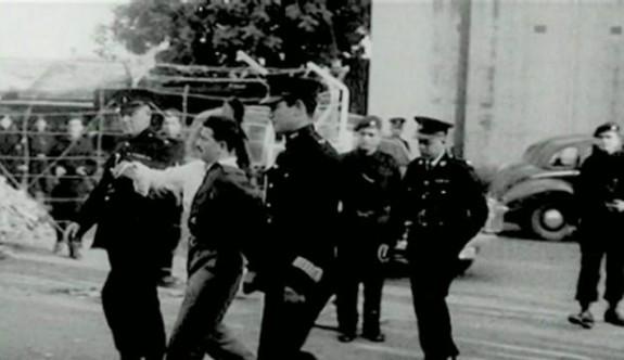 EOKA'cılar İngiliz hükümetinden tazminat talep ediyor