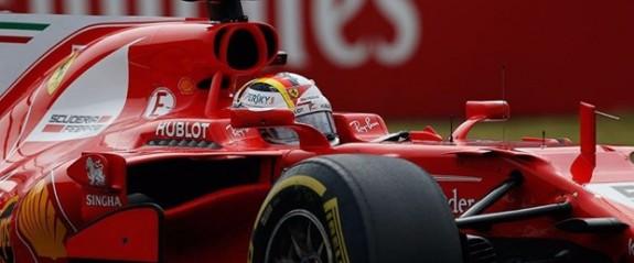Ferrari'den Formula 1'i bırakma tehdidi