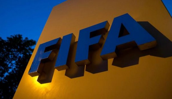FIFA Futbol Zirvesi, İstanbul'da yapılacak