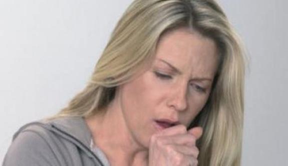 Geçmeyen öksürük hangi ciddi hastalıkların habercisi?
